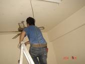 室內電線更新工程:DSC09339.JPG