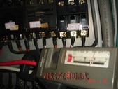 配電工程:DSC09806.jpg