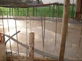 新建水電工程:DSCN2986.jpg