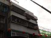 拆除清運工程:DSC09145.JPG