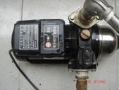 水電二手物品:DSC09215.jpg