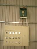 電錶(分錶)工程:DSCN7385.JPG