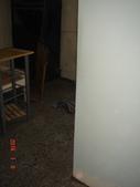 育樂街2F浴室重建:DSC01377.JPG