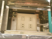 配電工程:DSCN7381.JPG