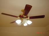 吊扇安裝工程:DSC09675.jpg