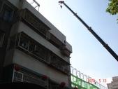 拆除清運工程:DSC09150.JPG
