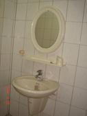 衛浴安裝工程:DSC09346.jpg