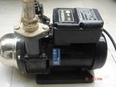 水電二手物品:DSC09216.jpg