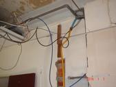 育樂街2F浴室重建:DSC01389.JPG