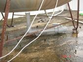 清洗水塔業績相片:DSC09924.JPG