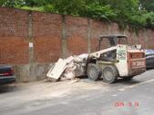 拆除清運工程:DSC09151.JPG