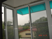鋁門窗/採光罩工程:DSC09463.JPG