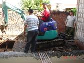 埋設化糞池工程實況:DSC09533.JPG