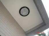 美術燈,日光燈安裝工程:DSC09611.jpg