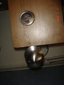 房間鎖.標示鎖:DSC00617.jpg