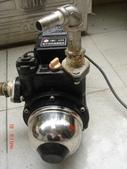水電二手物品:DSC09217.jpg