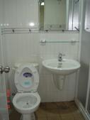 衛浴安裝工程:DSC09484.jpg