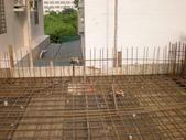 新建水電工程:DSCN2836.jpg