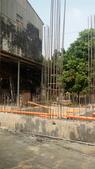 關廟田中里新建水電工程:IMG_20171215_125402.jpg