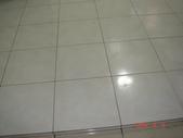 地磚重建:DSC09417.JPG