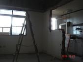 永康區中華路工程:DSC00342.JPG