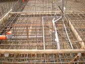 新建水電工程:DSCN2850.jpg