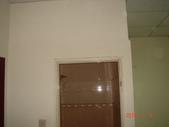 育樂街2F浴室重建:DSC01368.JPG
