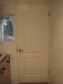 房間門板換新工程:DSC08824.JPG
