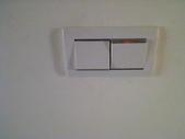 室內電線更新工程:SPM_A0013.jpg
