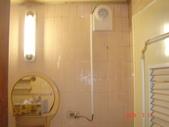 壁癌、洗洞工程:DSC09599.JPG