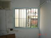 育樂街2F浴室重建:DSC01383.JPG