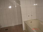 衛浴安裝工程:DSC00507.JPG
