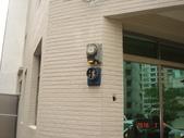 電錶(分錶)工程:DSC00130.JPG