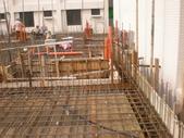 新建水電工程:DSCN2831.jpg