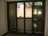 鋁門窗/採光罩工程:DSC09471.JPG