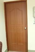 房間門板換新工程:IMG_0233.JPG