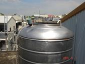 清洗水塔業績相片:DSC09932.JPG
