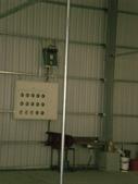 電錶(分錶)工程:DSCN7397.JPG