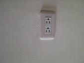 室內電線更新工程:SPM_A0008.jpg