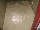 浴室防水工程:DSC00162.JPG