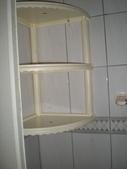 衛浴安裝工程:DSCN4190.JPG