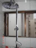 衛浴安裝工程:DSC00316.jpg