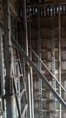 關廟田中里新建水電工程:IMG_20171229_153855.jpg