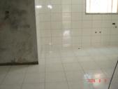 地磚重建:DSC09410.JPG