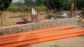 關廟田中里新建水電工程:IMG_20171215_125325.jpg