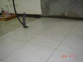 地磚重建:DSC09422.JPG