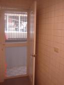 房間門板換新工程:DSC08825.JPG