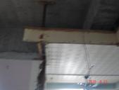 永康區中華路工程:DSC00336.JPG
