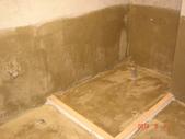 浴室防水工程:DSC09357.JPG
