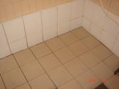 浴室磁磚重建工程:DSC09595.JPG